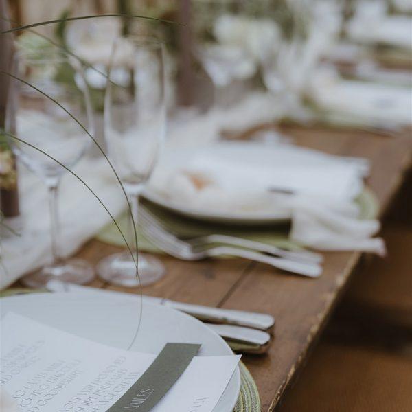 Thirsk-Lodge-Barns_Wedding-venue-28-Georgina-Harrison-Photography