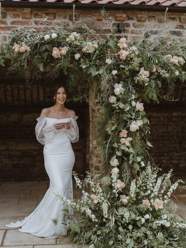 Thirsk-Lodge-Barns_Wedding-venue-30-Georgina-Harrison-Photography