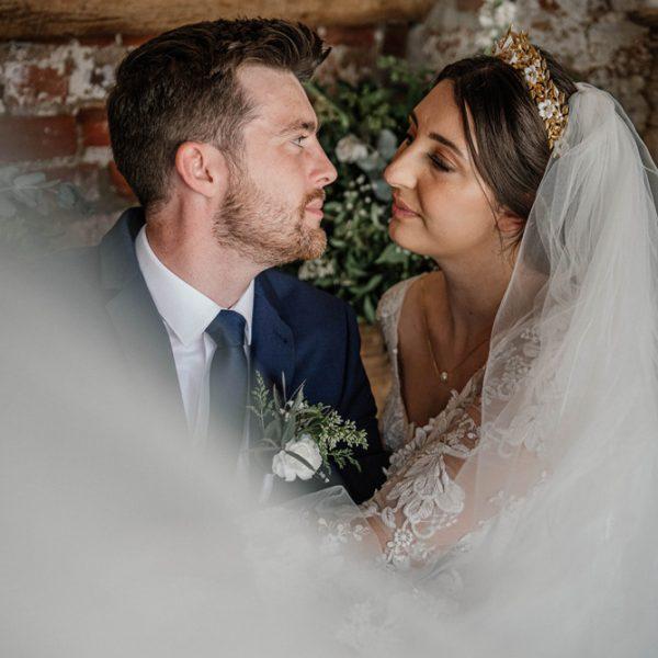 Thirsk-Lodge-Barns-Wedding-2021 Photography by Nicole Wilcox