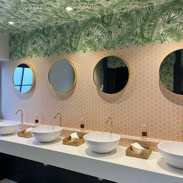 Thirsk-Lodge-Barns_Bathrooms