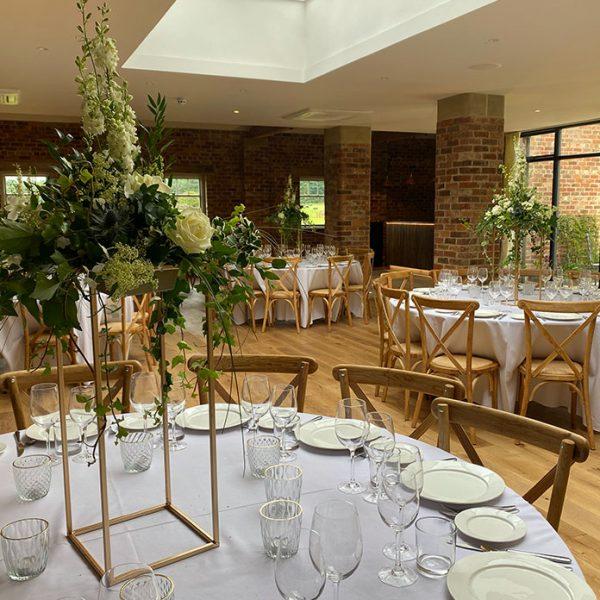 Thirsk-Lodge-Barns_Dining-Room